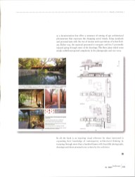 Landscape Magazine May 2017_Review 4