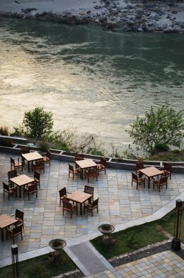 Aloha on the Ganges, Rishikesh (21)