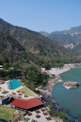 Aloha on the Ganges, Rishikesh (25)