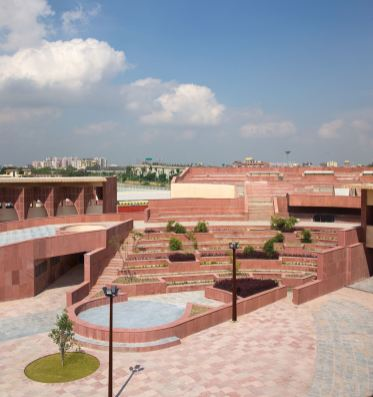 Arcohm Lucknow 2016 08 07 © andre j fanthome 0008