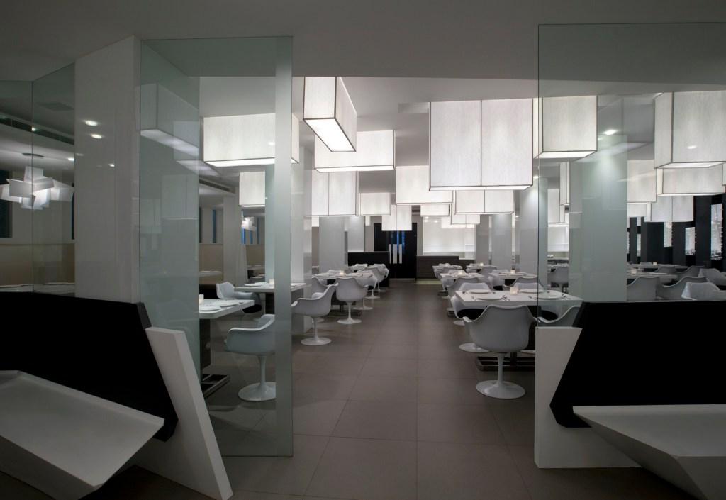 ArchitectureLive! 14