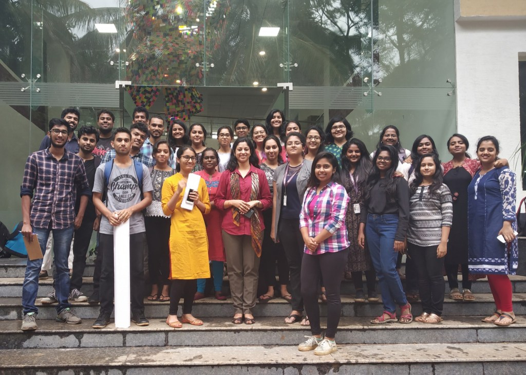 MASTERCLASSES IN ARCHITECTURAL WRITING by Apurva Bose Dutta 5