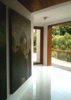 Art House 4