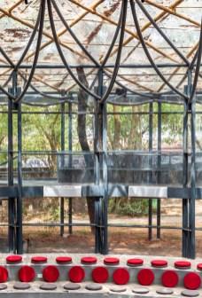 Koodaaram-anagram-architects-Cabral Yard-11