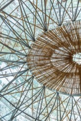 Koodaaram-anagram-architects-Cabral Yard-14