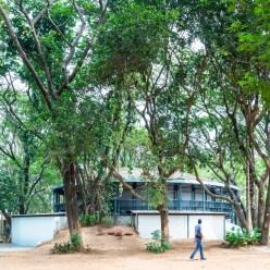 Koodaaram-anagram-architects-Cabral Yard-16