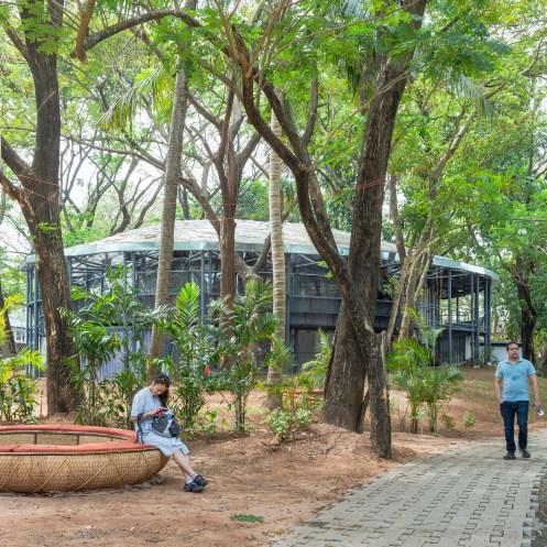 Koodaaram-anagram-architects-Cabral Yard-18
