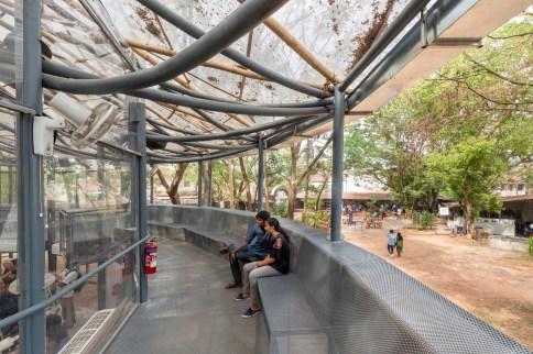 Koodaaram-anagram-architects-Cabral Yard-20