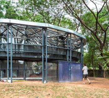 Koodaaram-anagram-architects-Cabral Yard-26