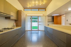 14 - Kitchen + Breakfast Area LIJO.RENY.architects PM (7)