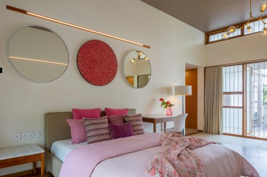 23 - Bedroom (Pink) LIJO.RENY.architects (PM) (8)