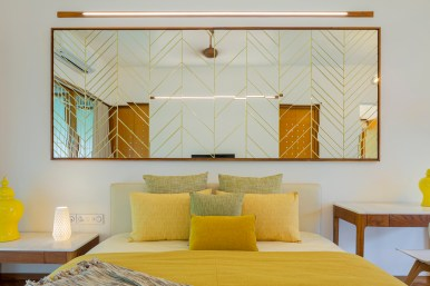 25 - Bedroom (Yellow) LIJO.RENY.architects (PM) (6)