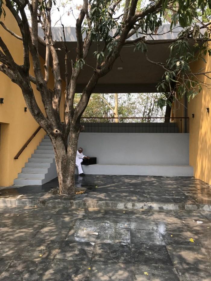 Mango-Tree-House-Samvaad-Design-Studio-Bengaluru04 copy 3