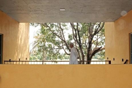 Mango-Tree-House-Samvaad-Design-Studio-Bengaluru07 copy 2