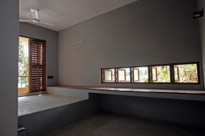 Mango-Tree-House-Samvaad-Design-Studio-Bengaluru10 copy 3