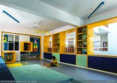 06.Activity Zone-The Toy Library