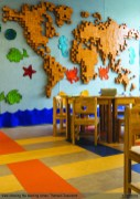 07.Learning Zone-Classrooms