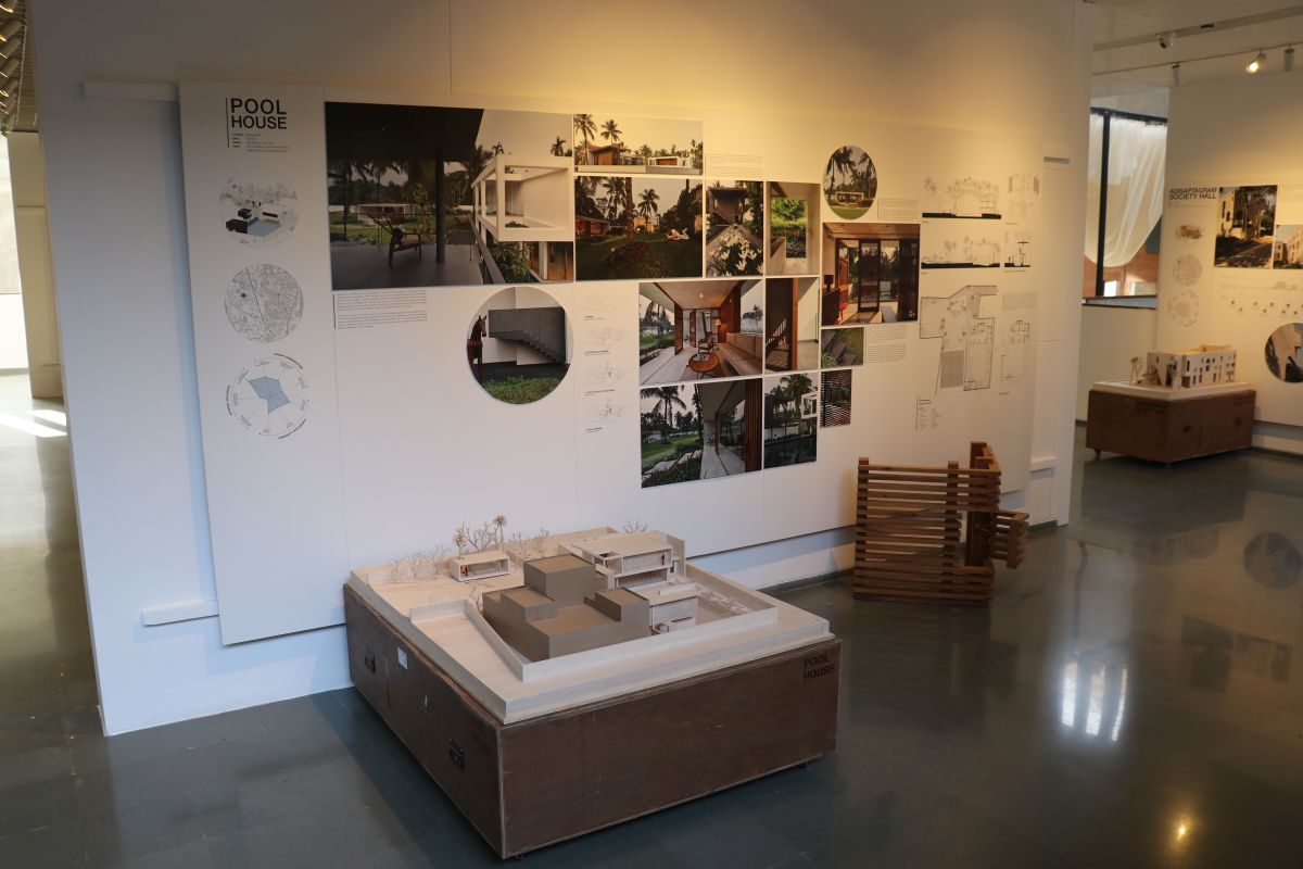 Making of a Place, by Abin Design Studio 22