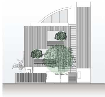 Conceptual-elevation-1
