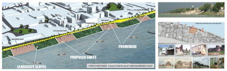 PP1_02_Masterplan diagram