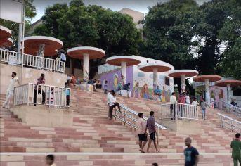 NilaA Architecture and Urban Design