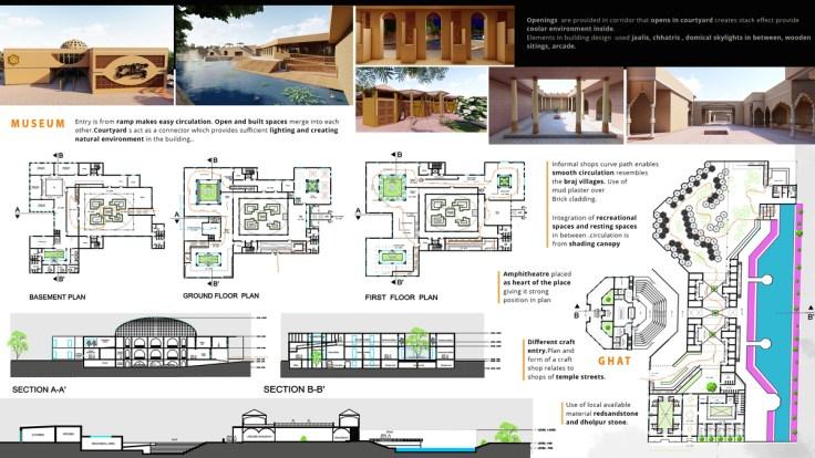 Design stage (2)