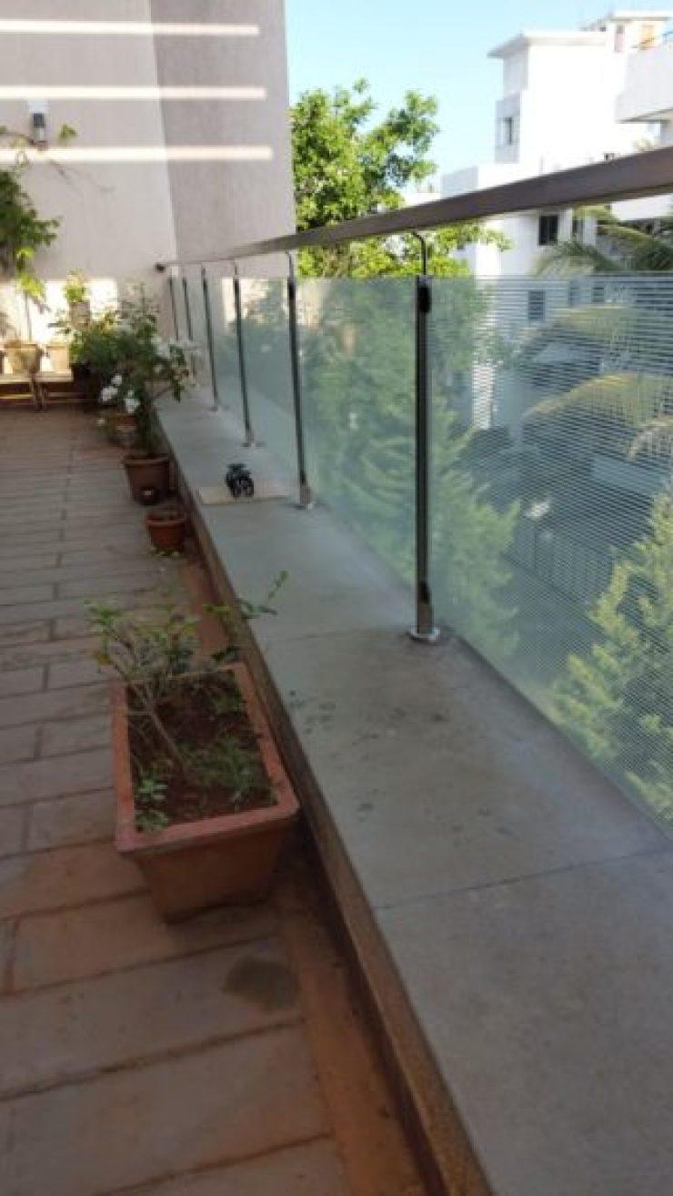 Architects – Is your glass bird friendly? - Asmita Patwardhan 5