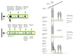 pu plan - sections elevations copy 4