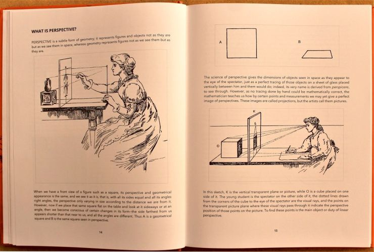 ARCHITECTURAL RENDERING: HAND-DRAWN PERSPECTIVES & SKETCHES - Book Review by Dr Pankaj Chhabra 6