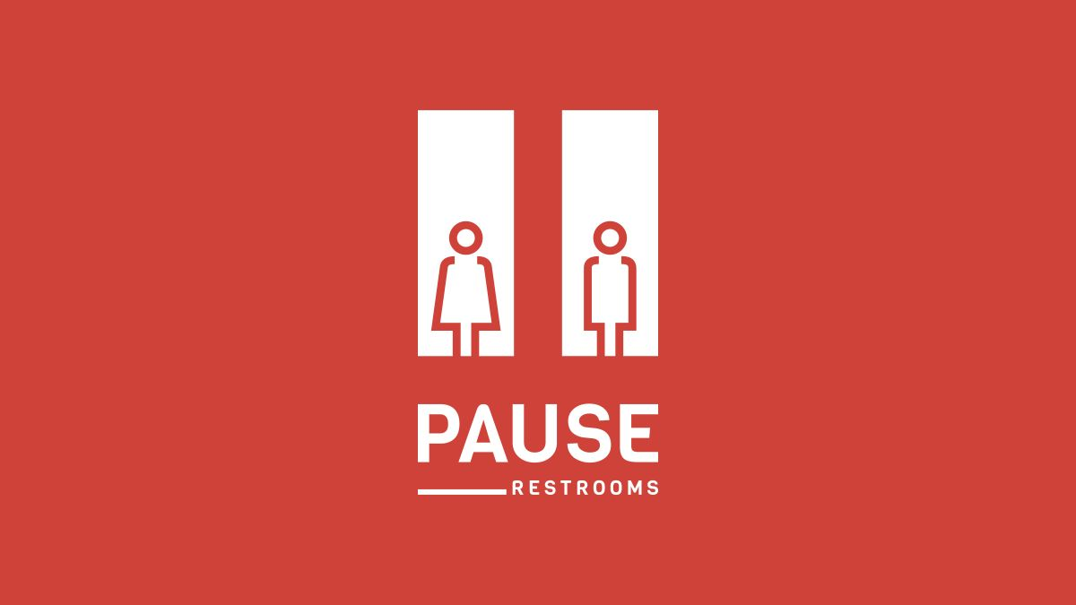 Pause - Restrooms, at Bombay-Goa Highway, by RC Architects 78