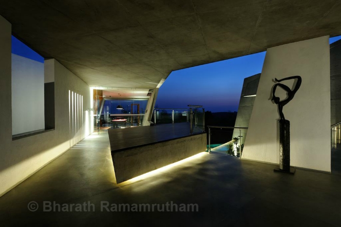 Architectural Photographers - Maverick Shutterbugs from India 128