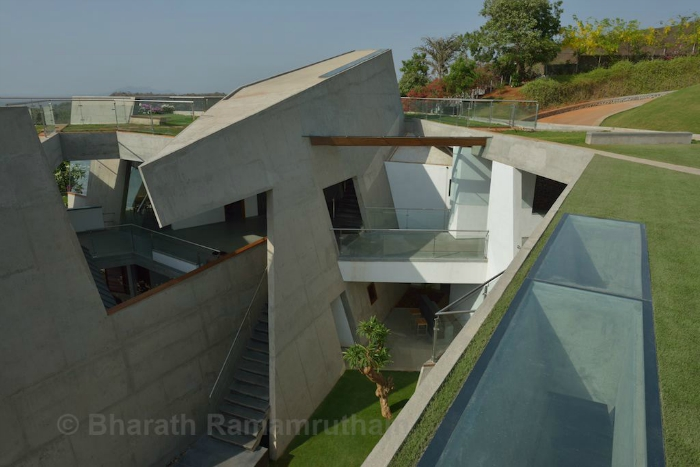 Architectural Photographers - Maverick Shutterbugs from India 116