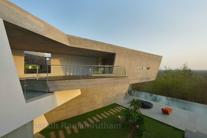 Architectural Photographers - Maverick Shutterbugs from India 124
