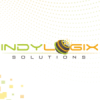 Profile picture of IndyLogix Solutions