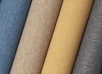 Get to work with Agua Fabrics