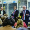 New 'build zone' as London Build returns to Olympia