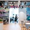 BDG architecture + design transform MoneySupermarket Group's new home
