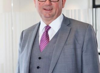 BakerHicks appointed to UK Atomic Authority Framework