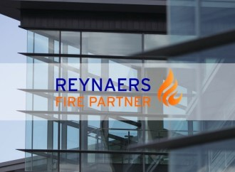 A@W Preview: Reynaers