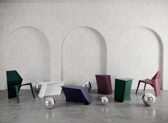 06D Atelier at 100% Design 2019