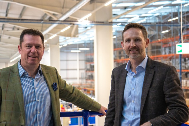 OE Electrics appointments for continued growth