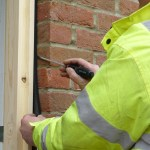 Mind the Gap: Specifying Window Sealants