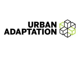 The Urban Adaptation Competition – Entry Deadline: 31 December 2020