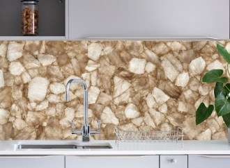 Königstone's high-quality surface materials and worktops