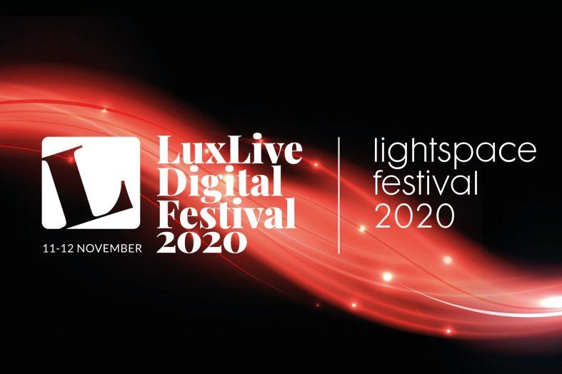 LuxLive Digital Festival 2020 Review