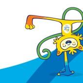 rio 2016 olympic mascot album (10)
