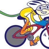 rio 2016 olympic mascot album (3)