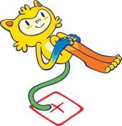 rio 2016 olympic mascot album (5)