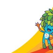 rio 2016 paralympic mascot album (2)