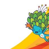 rio 2016 paralympic mascot album (3)